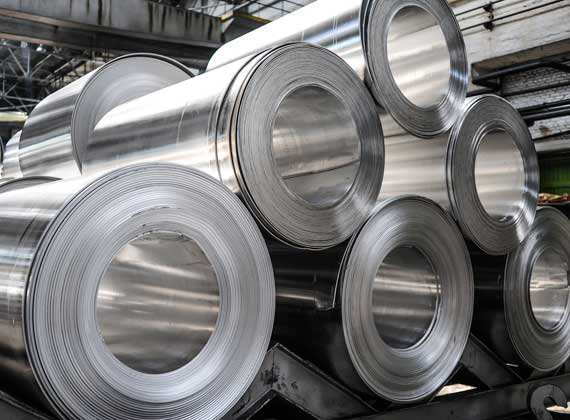 Stainless Steel Tubing Supplier