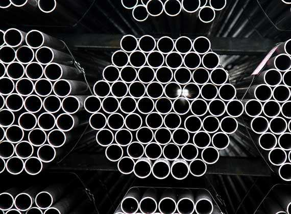 Mechanical Tubing
